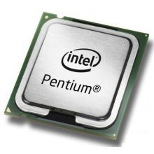 Intel Pentium G4600 3.6GHz 3MB Box processor