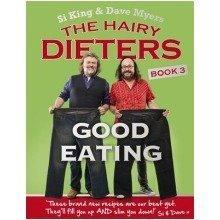 The Hairy Dieters: Good Eating