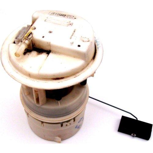 Citroen C4 1360 Petrol Tank Marwal Fuel Pump + Sender Unit