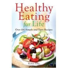 Healthy Eating for Life