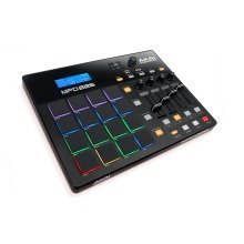 Akai MPD226 Feature Packed Pad Controller