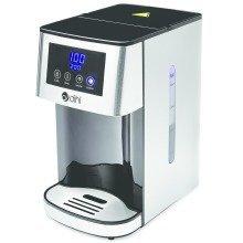 Dihl 4L Stainless Steel Hot Water Dispenser | Instant Kettle