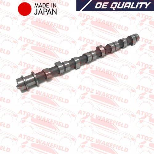FOR MITSUBISHI L200 L300 L400 SHOGUN CHALLENGER 2.5D 2.5TD 4D56 CAMSHAFT NEW