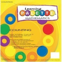 Level One Math Counting