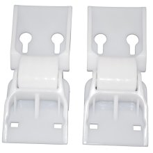 Icetech SCF358 Chest Freezer Counterbalance Hinge- Pack of 2
