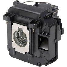 BTI V13H010L60 projector lamp
