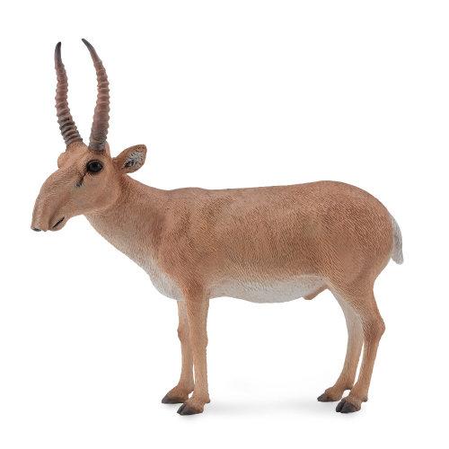 CollectA Saiga Antelope