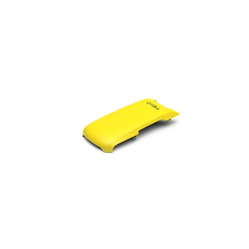 DJI CP.PT.00000225.01 camera drone part