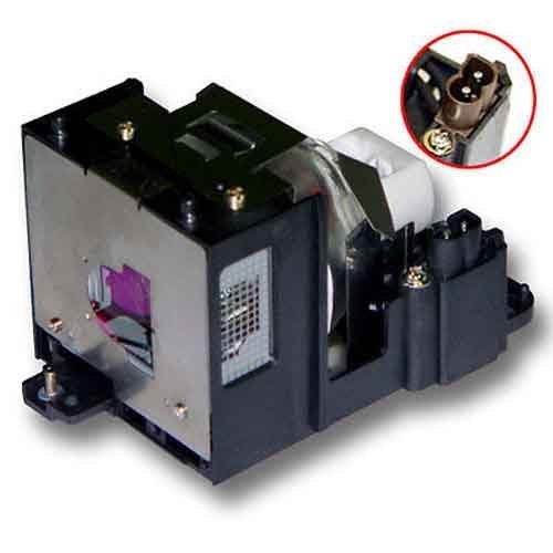 CTLAMP An xr10lp Replacement Projector Lamp Module for Sharp Pg mb66xXg mb50xXr 105Xr 10sXr 10xXr 11xcXr hb007Xr 10xaXr hb007x