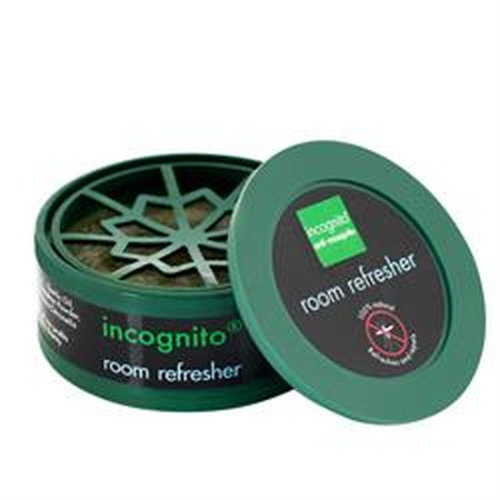Incognito Room Refresher 40g