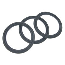 Kenwood BL900 Blender Sealing Ring - Pack of 3