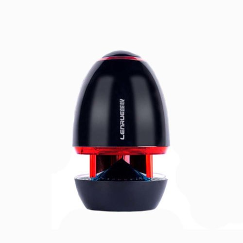 Small Notebook Computer Usb Mini Stereo Subwoofer Speaker Phone