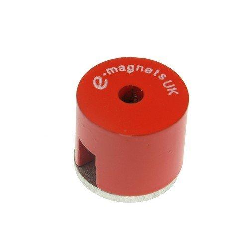 E-Magnets 821 Button Magnet 12.5mm