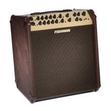 Fishman Pro-LBX-700 Loudbox Performer Acoustic Guitar Amplifier