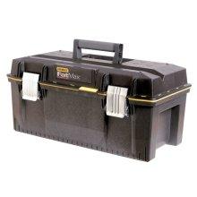 Stanley FatMax Toolbox 1-94-749