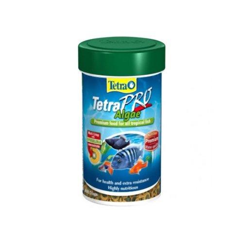 Tetra Pro Algae Tropical Fish Food