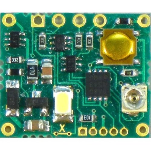 NCE NCE0163 Light-It & Singl Decoder - Pack of 15