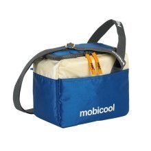 Mobicool Sail 6 Litre Coolbag Adjustable Shoulder Strap-910354015