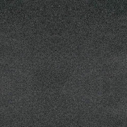 d-c-fix Sticky Self-Adhesive Decorative Vinyl Fablon Pixel Black 450mm/m