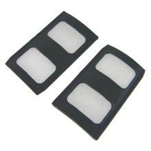 Morphy Richards 102001 Kettle Filter (Pack of 2)