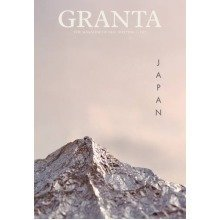 Granta 127: Japan (studies in Continental Thought) (studies in Continental Thought (paperback))