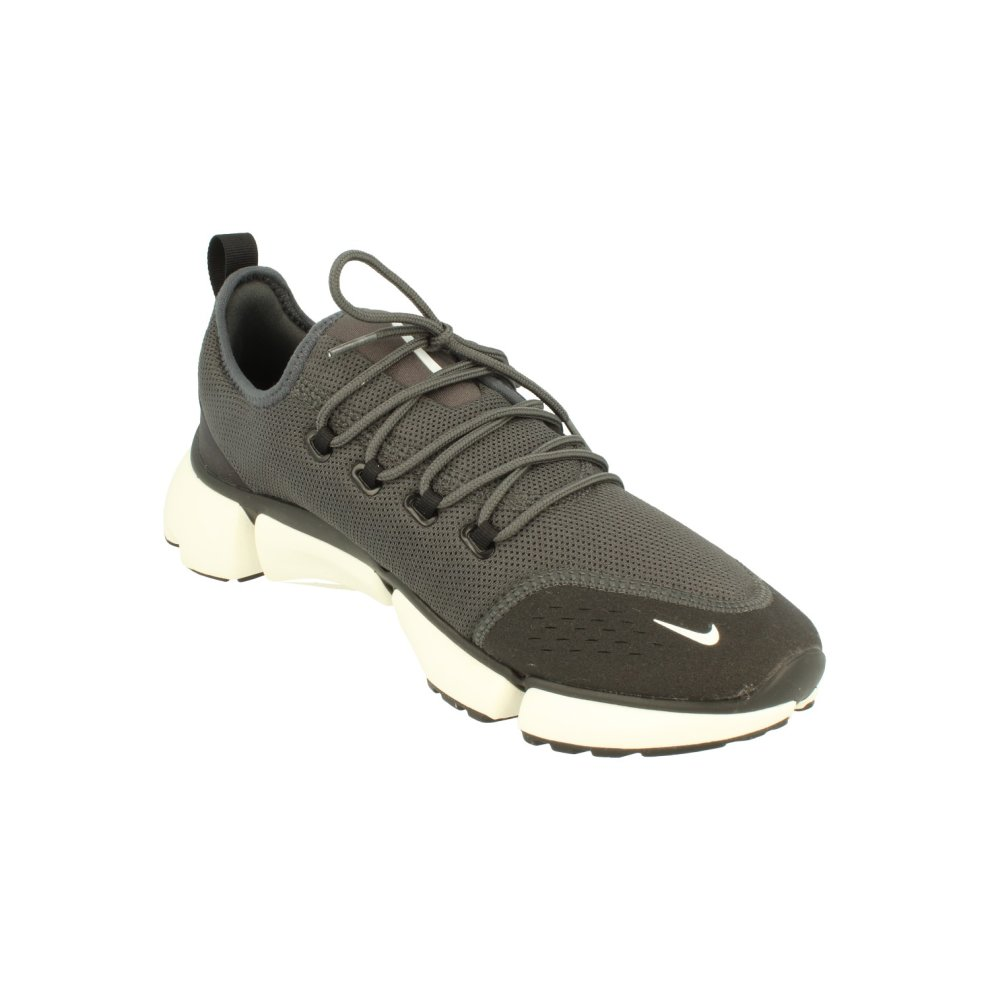 f801735b26a2f ... Nike Pocket Fly Dm Mens Running Trainers Aj9520 Sneakers Shoes - 3 ...