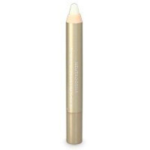 Neutrogena Makeup Correcting Stick 2.8g/0.10oz