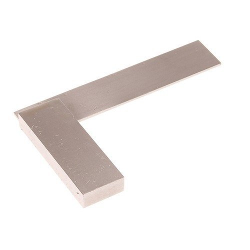 Faithfull FAIES6 Engineers Square 150mm (6in)