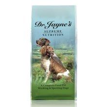 Dr. Jaynes Complete Dog Food