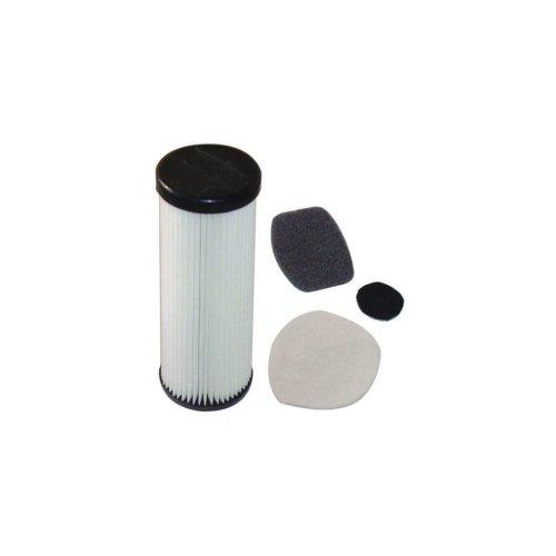 Vax U91-P3P filter Set Vacuum Filter