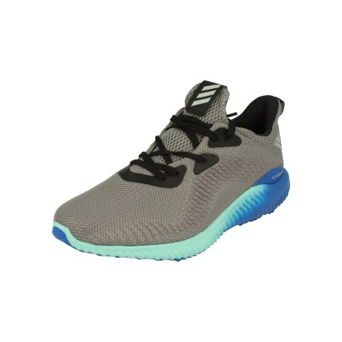 5fa39be31999b Adidas Alphabounce 1 M Mens Basketball Trainers Sneakers on OnBuy