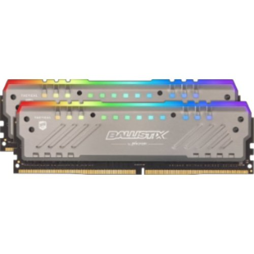 Crucial BLT2C16G4D26BFT4 32GB DDR4 2666MHz memory module