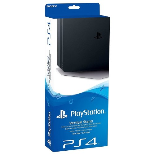 Sony PlayStation 4 Vertical Stand PS4 Pro/PS4 D Chassis