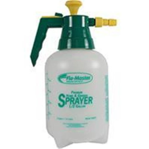 Rl Flo-master-Premium Home & Garden Sprayer 1-2 Gallon 1998TL
