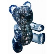 Jigsaw Puzzle - 41 Pieces - 3D - Teddy Bear