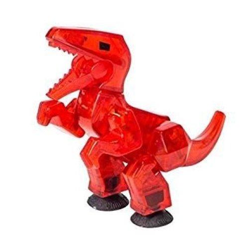 Stikbot Mega Dino - Red T-rex