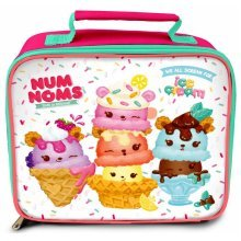 Num Noms Insulated Lunch Bag