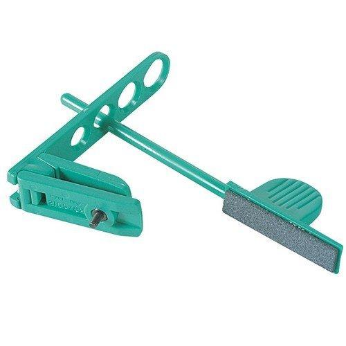 Multi-Sharp 1601 Secateur / Pruner & Lopper Sharpener