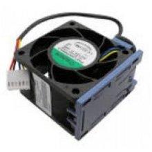 HP 519199-001 Computer case Fan