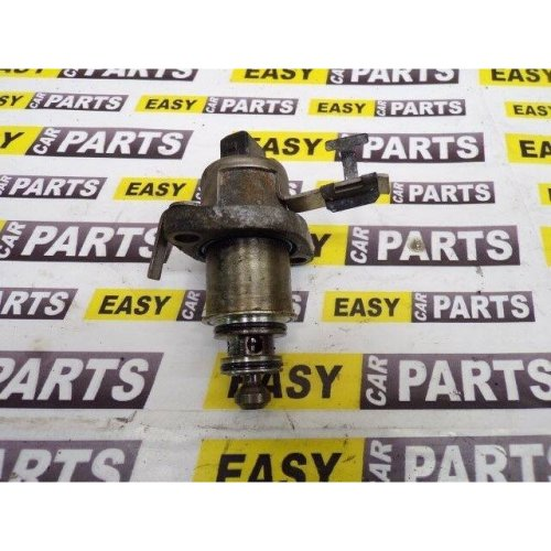 PORSCHE BOXSTER S 987 VARIABLE TIMING SOLENOID VALVE P/N: 997 105 301 00