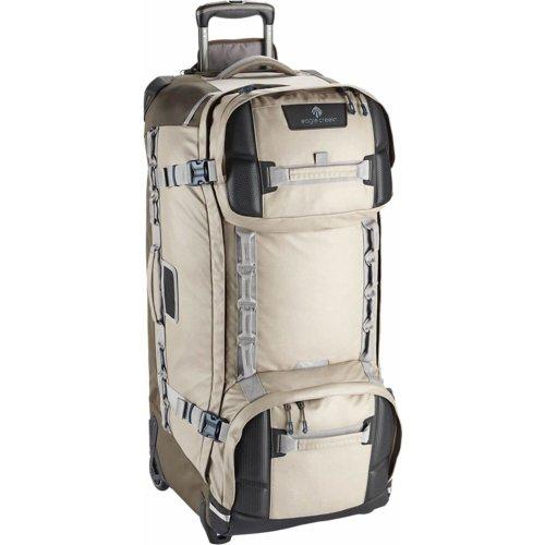 Eagle Creek ORV Trunk 36 Wheeled Luggage Bag (Natural Stone)