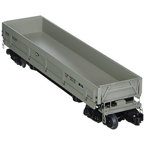 Williams By Bachmann Dmir O Scale Operating Coal Dump Car