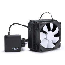 Fractal Design T12 Processor liquid cooling