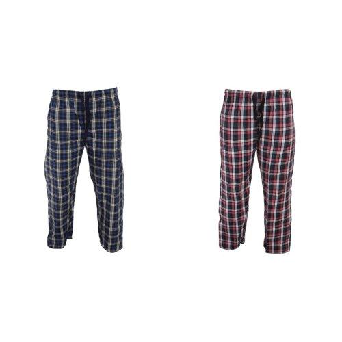 Jason Jones Mens Lounge Pants/Pyjama Bottoms