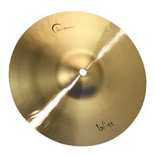 Dream Bliss Series 10 Inch Splash Cymbal