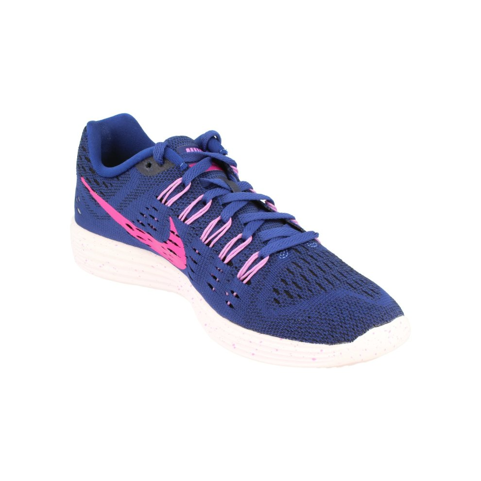 size 40 bda23 be620 ... Nike Lunartempo Womens Running Trainers 705462 Sneakers Shoes - 3 ...