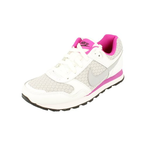 Nike Md Runner GS Running Trainers 629814 Sneakers Shoes