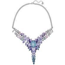 Swarovski Exotic Large Necklace - 5202318