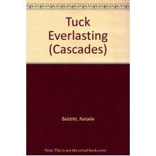 Tuck Everlasting (Cascades)