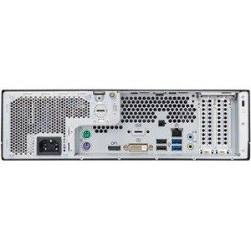 Fujitsu Esprimo D538 Desktop Computer Core I5 I5-8400 8 Gb Ram 512 Gb Ssd S VFY:D0538P451SGB